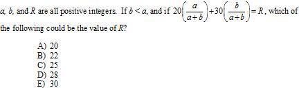 110707-question.jpg