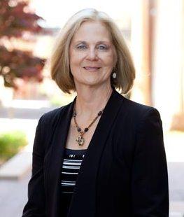 Margaret Neale