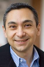 Peter Rodriguez