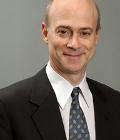 Franklin Allen
