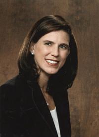 Kristin Forbes