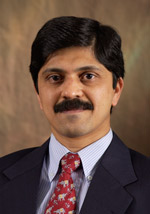 Prashant Kale, Indian School of Business