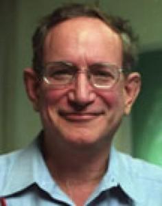 Arnold Barnett, MIT Sloan