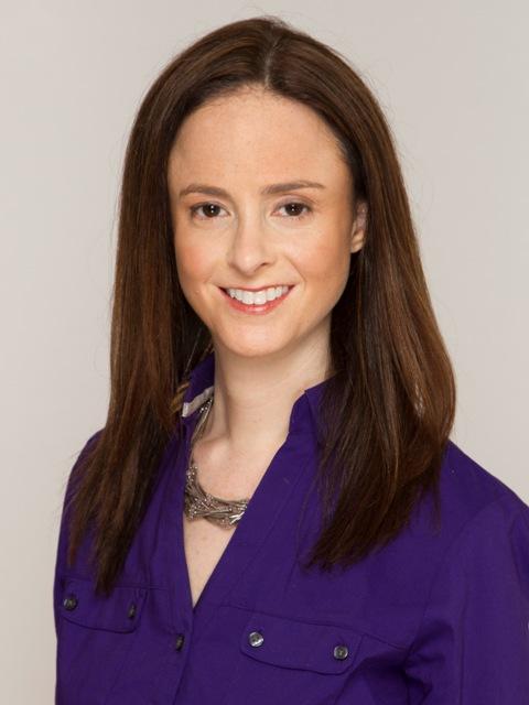 Pamela Jaffe - smaller