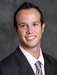 Rodrigo Malta, Texas McCombs