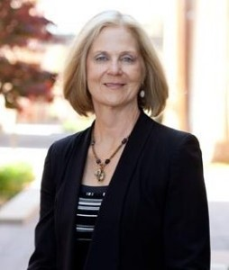 Professor Profiles: Margaret Neale, Stanford Graduate School of Business