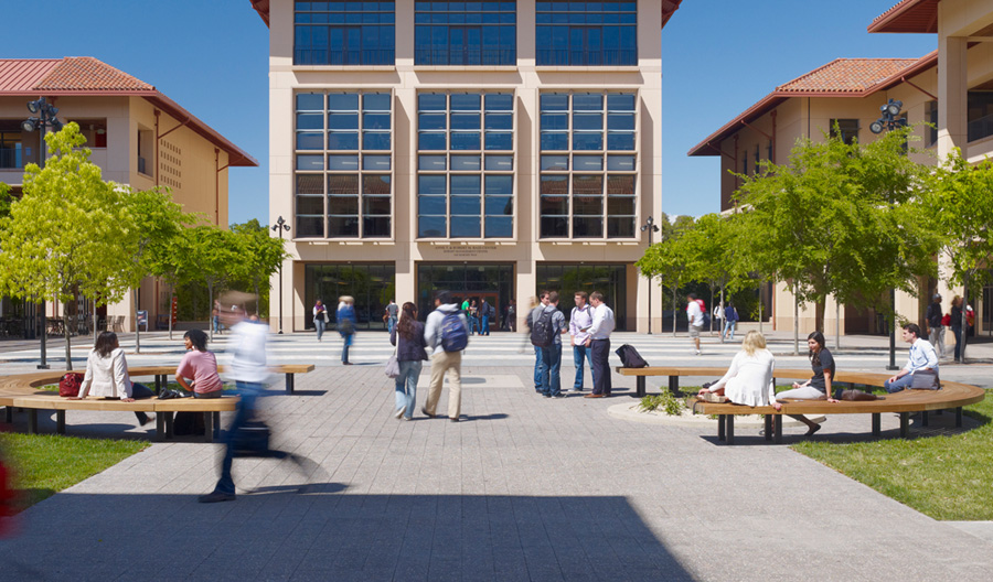 Stanford GSB Announces 2016-2017 Application Deadlines : Stanford GSB