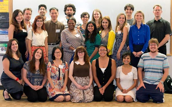 Leaders in Sustainability (LiS) Program