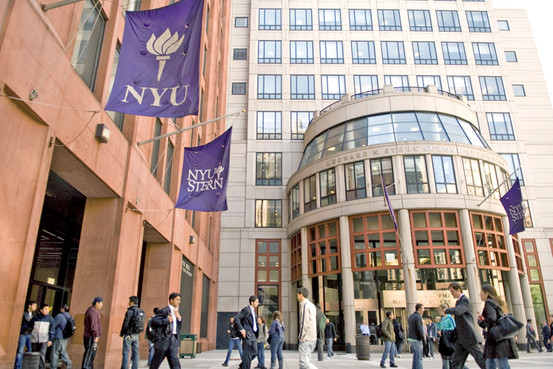 Nyu college admission essay 2012