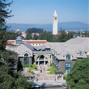 Uc berkeley haas mba essays