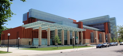 MBA News: Stephen M. Ross School of Business Receives $60M Gift - mbaMission