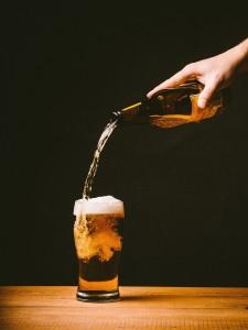 Beyond the MBA Classroom: Wharton's MBA Pub