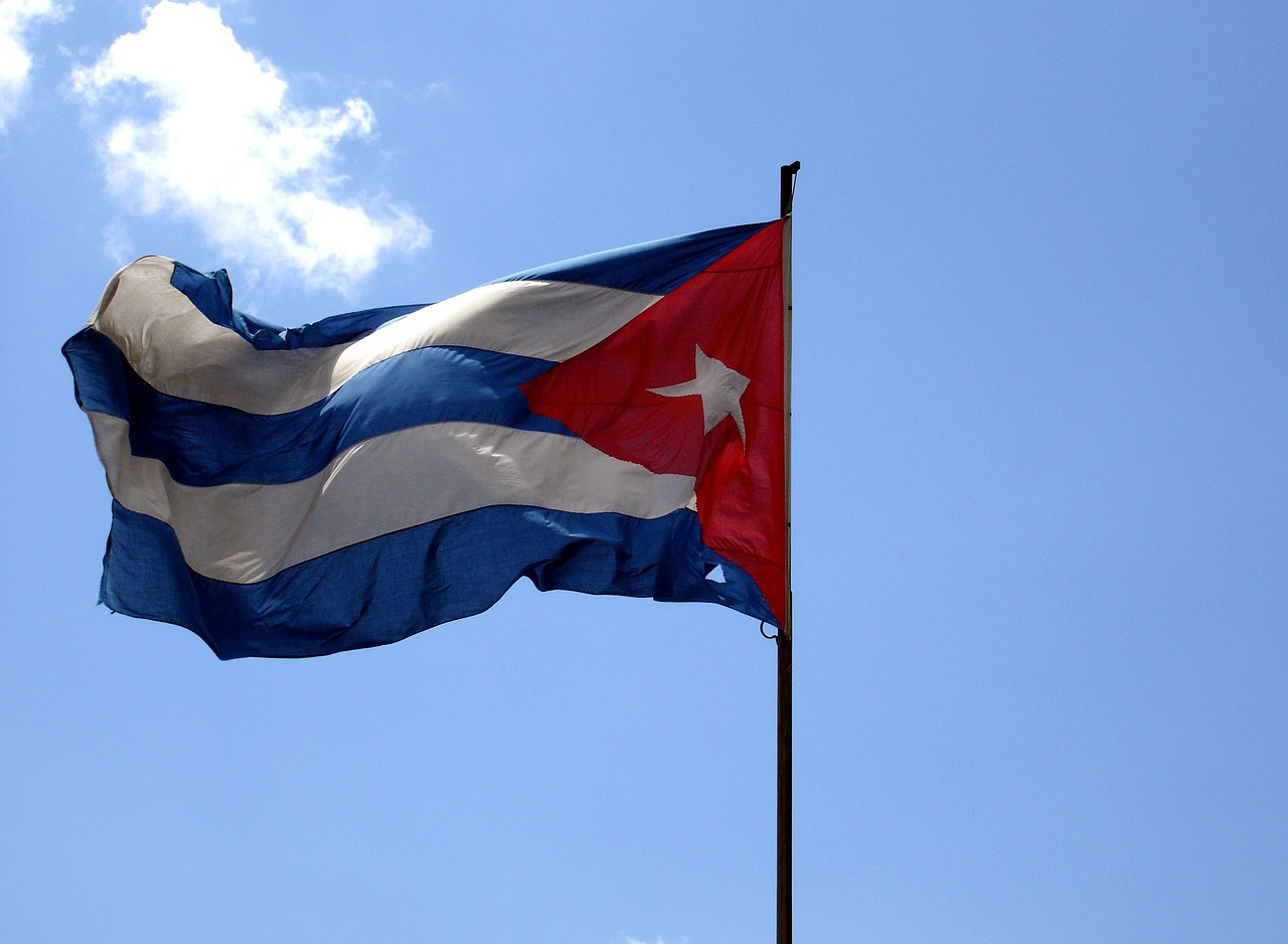 MBA News: Business Schools Hope to Recruit in Cuba