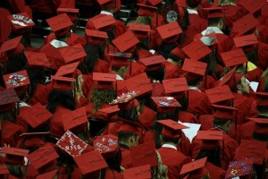MBA Admissions Myths Destroyed: Do Alumni Connections Help?