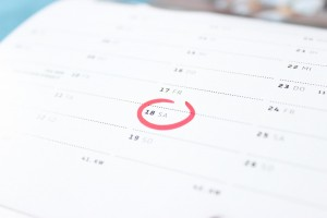 GMAT Impact: Okay…You Have Decided to Postpone the Exam for a Year - mbaMission