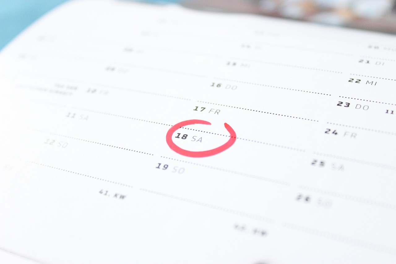 What to Do If You Have Decided to Postpone the GMAT Exam for a Year
