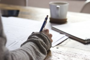 GMAT Impact: Ace the GMAT Essay? No, Thanks! - mbaMission