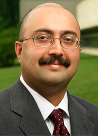 Dean Profiles: Sunil Kumar, University of Chicago Booth School of Business - mbaMission