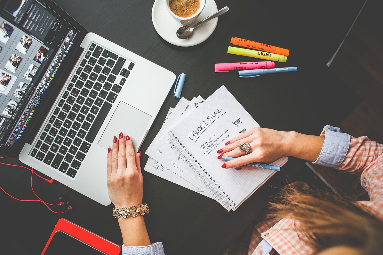 GMAT Impact: Just Getting Started with the GMAT? Here Is What to Do - mbaMission