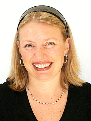 mbaMission Consultant Spotlight: Jen Kedrowski