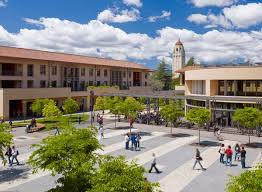 Friday Factoid: A Focused Student Experience at Stanford GSB - mbaMission