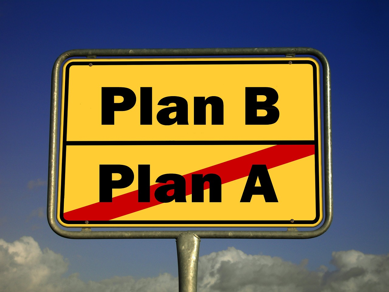 business school admissions blog mba admission blog blog mba career advice why do i need a plan b for my mba internship