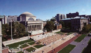 Friday Factoid: Columbia Business School's End-of-Semester Push - mbaMission