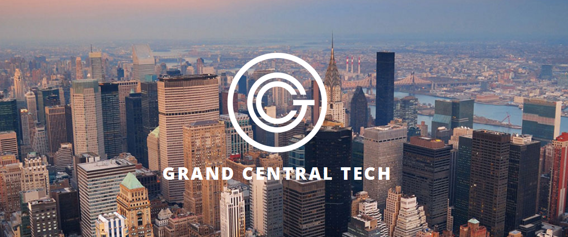 Creators of Unique Start-Up Accelerator Grand Central Tech Share Their Story - mbaMission