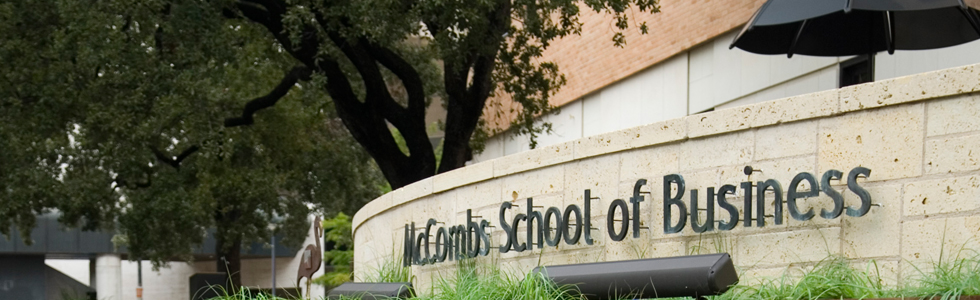 Diamonds in the Rough: Managing Millions Through the MBA Investment Fund at Texas McCombs - mbaMission