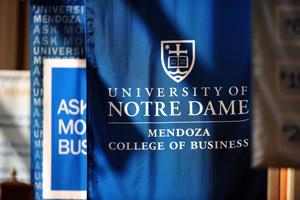 MBA News: Forbes Releases Its 2015 Business School Rankings - mbaMission
