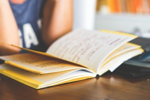 GMAT Impact: What NOT to Read on Reading Comprehension Passages - mbaMission
