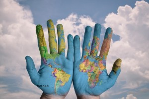 MBA News: Is Social Entrepreneurship Overlooked in Business Schools? - mbaMission