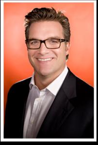 "Venture for America Podcast Welcomes ""Serial Entrepreneur"" David Kidder - mbaMission"