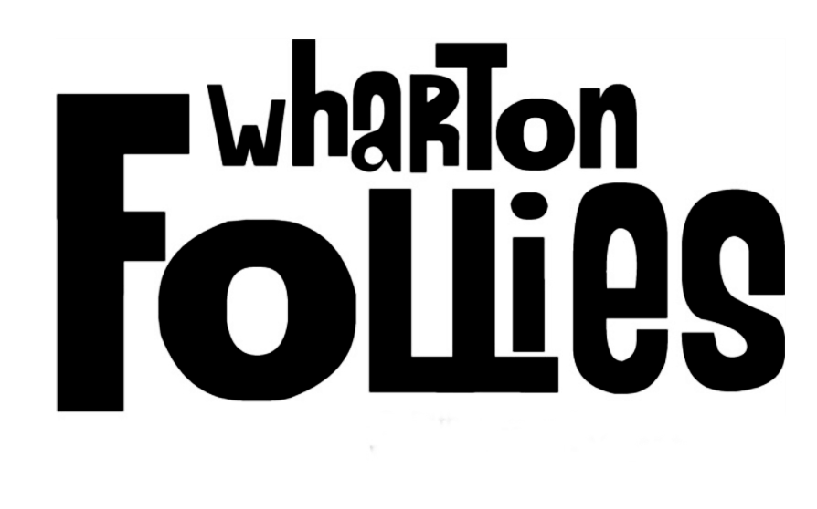 Beyond the MBA Classroom: 37 Years of Wharton Follies - mbaMission