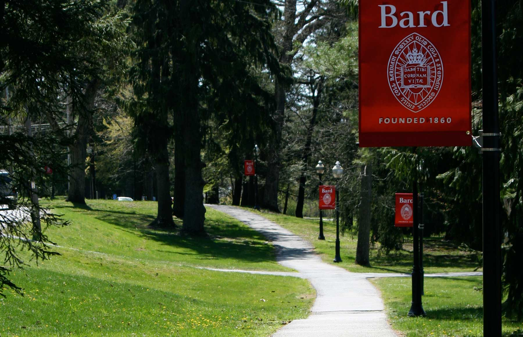 Diamonds in the Rough: Bard College's MBA in Sustainability - mbaMission
