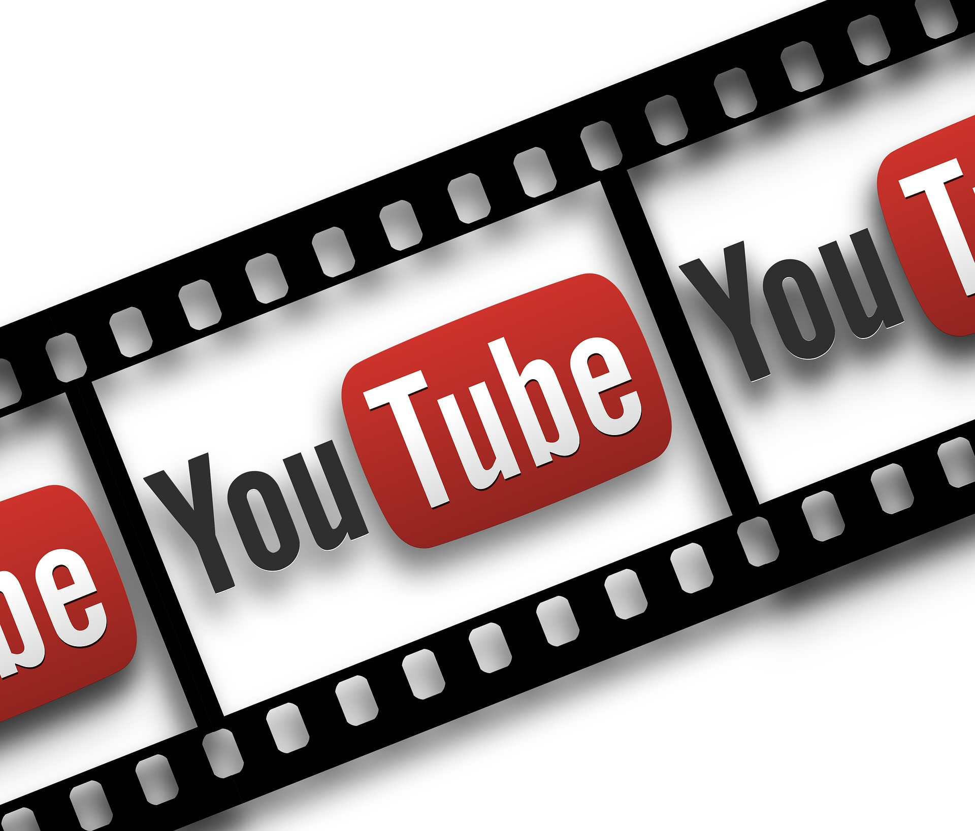 MBA News: mbaMission Introduces New YouTube Channel - mbaMission