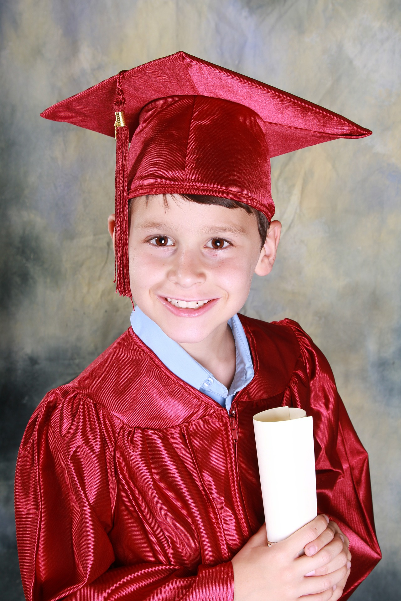 In Other News… The Benefits of a Self-Paced Program — and an MBA for Kids! - mbaMission