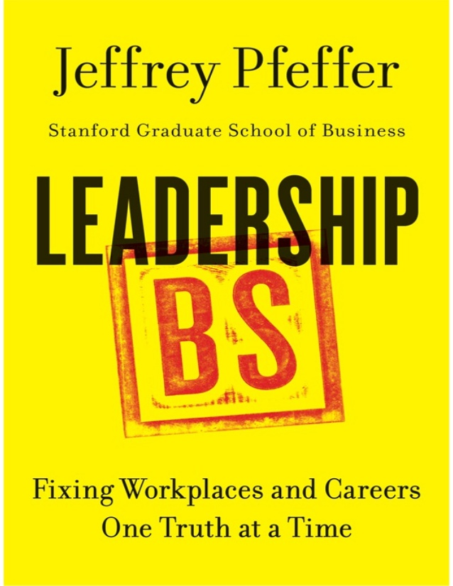In Other News… Case Study Podcasts and the Role of Lying in Leadership - mbaMission