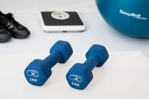 Exercise Makes You Smarter - mbaMission