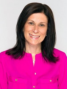 mbaMission Consultant Spotlight: Rachel Beck