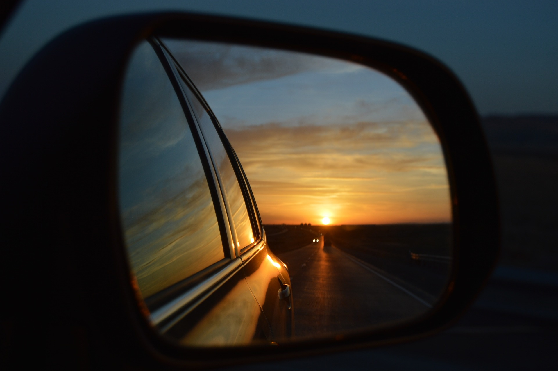 Monday Morning Essay Tip: How Far Back Is Too Far Back? - mbaMission