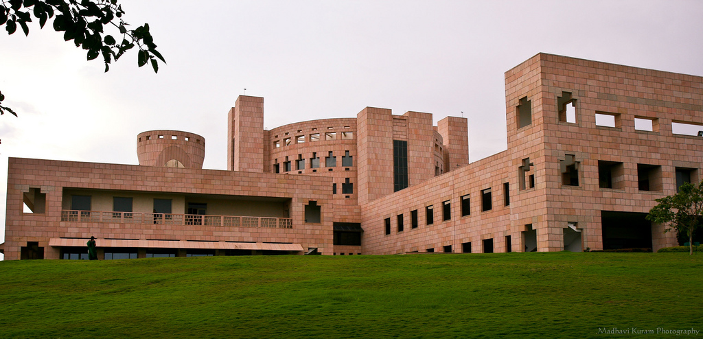 In Other News… A New MBA Program, Sports Management, and Indian Business Schools - mbaMission
