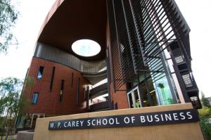 MBA News: Arizona State University to Offer Free MBAs - mbaMission