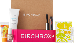 Birchbox's Co-Founder and CEO Talks About Revolutionizing the Subscription Business - mbaMission
