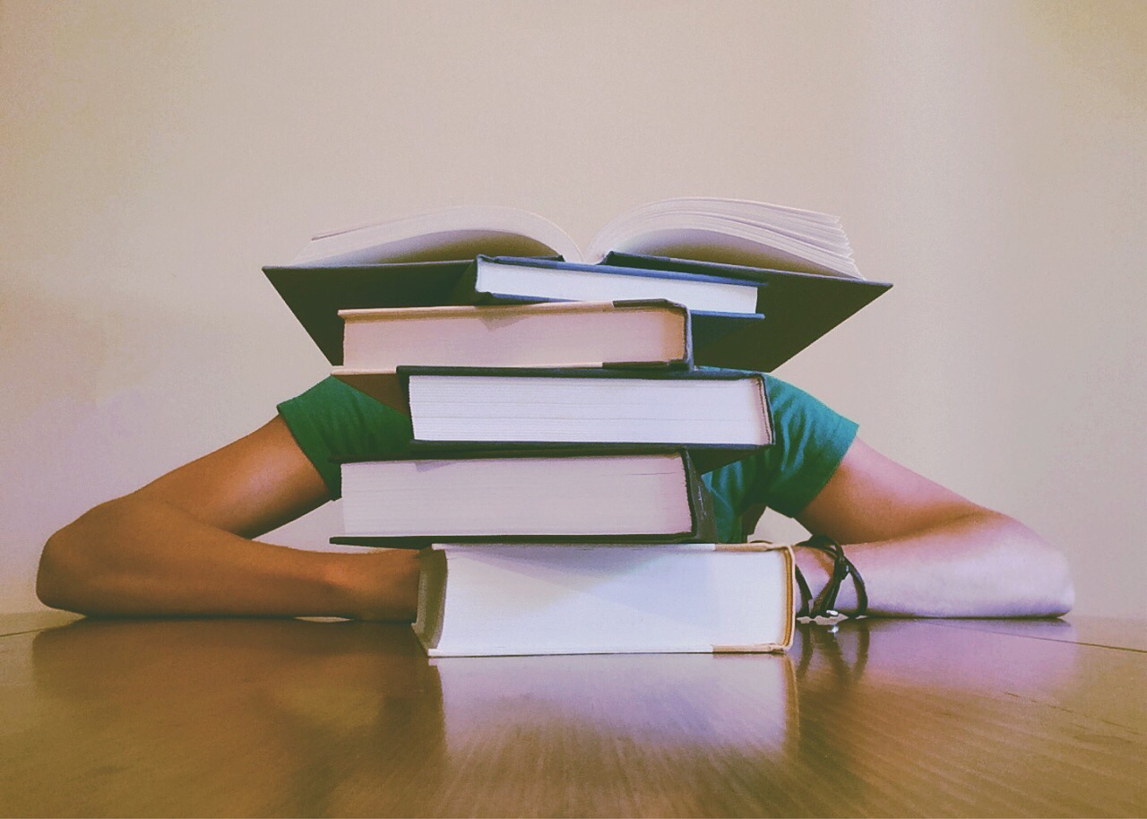 MBA Admissions Myths Destroyed: Well, I Had My Chance on the GMAT - mbaMission