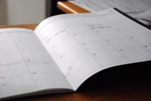 Mission Admission: When to Schedule Interviews - mbaMission