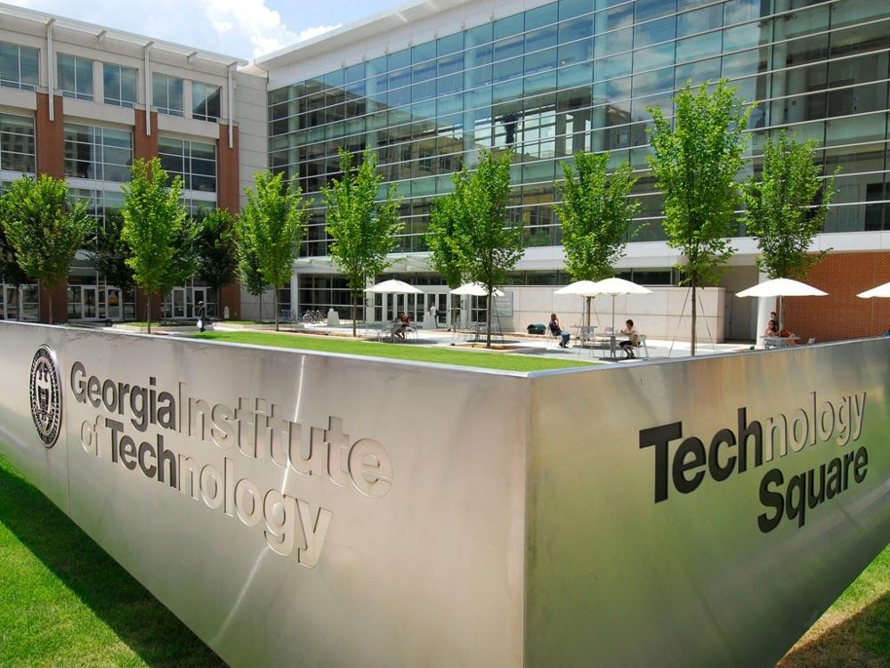 Mba admission essay services georgia tech