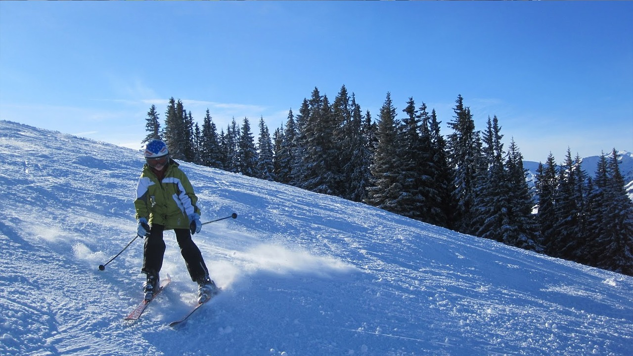 Beyond the MBA Classroom: The Kellogg Ski Trip - mbaMission