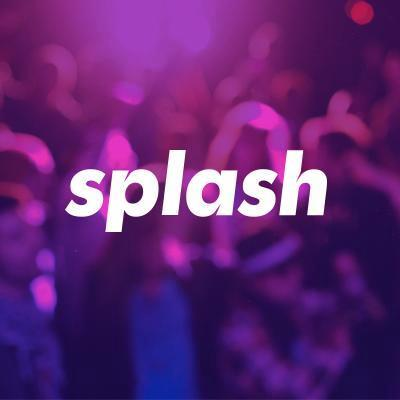 Hear How Ben Hindman Went from DC Tour Guide to Splash CEO  - mbaMission
