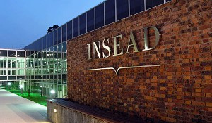 MBA News: INSEAD Claims the Top Spot in the 2016 Financial Times MBA Rankings - mbaMission